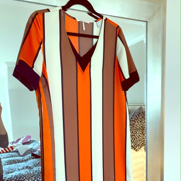Scotch & Soda Dresses & Skirts - Scotch & Soda Dress - Size S